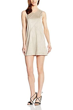Women Dresses - Mexx Women's Dress - - UK 12