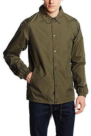 Men Jackets - Dickies Men's Torrance Jacket