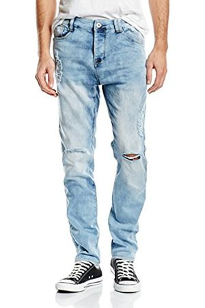 Men Jeans - Sublevel Men's H1312E61358L02 Jeans