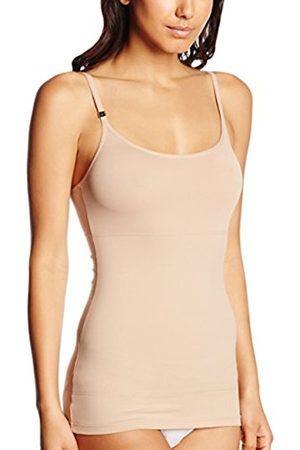 Women Vests & Camis - Triumph Women's Trendy Sensation Shirt 01 Vest