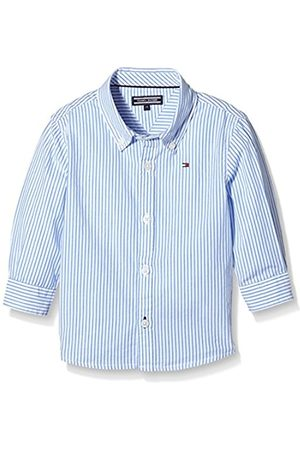 Stripe boys  t-shirts, compare prices and buy online 8df63dc75a