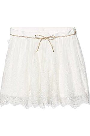 Girls Skirts - Boboli Girl's Falda Bordada Skirt