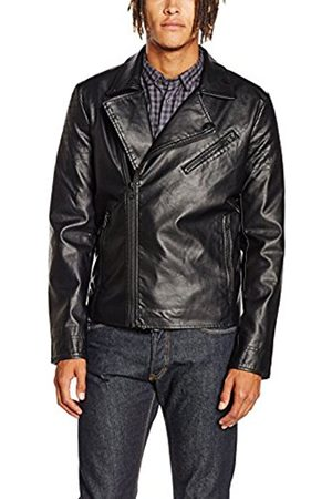 Men Jackets - Only & Sons Only and Sons Men's Jan Jacket