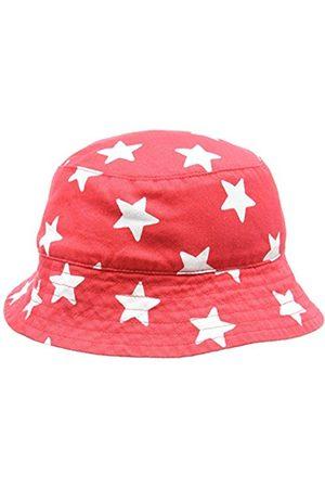 Men Hats - Star Reversible Bucket Hat