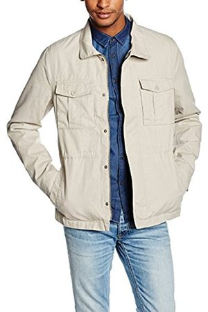 Benetton Men's Travel Jacket