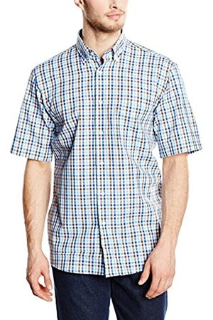 Men Shirts - Men's George Blouse