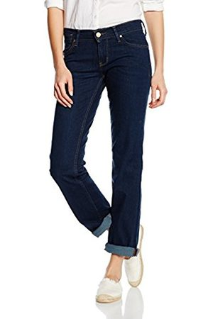 Girls Jeans - Mustang Women's Girls Oregon Jeans