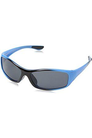 Boys Sunglasses - Boy's Scooter Sunglasses