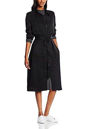 WHYRED Women's Kate Long Coat