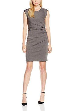 Women Dresses - Kaffe Women's India Slim Dress