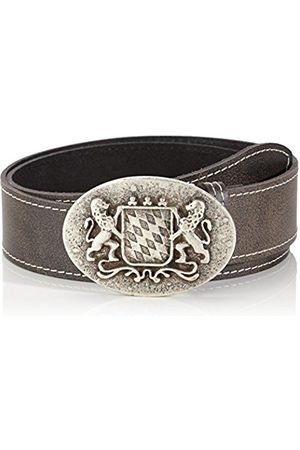 Belts - Werner Trachten Unisex Belt