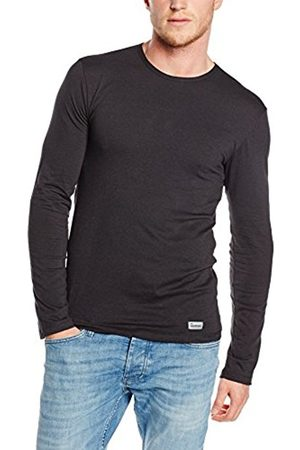 Men Long Sleeve - Men's ASA041Z Shirt