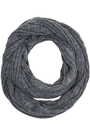 Men Scarves - Solid Men's 6161600 Scarf