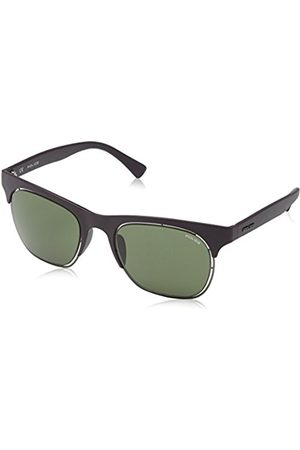 Men Sunglasses - Police Men's SPL160 Sunglasses