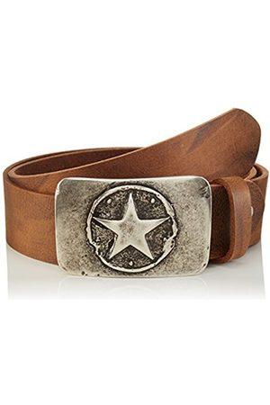 Men Belts - MGM Fashion Star Belt