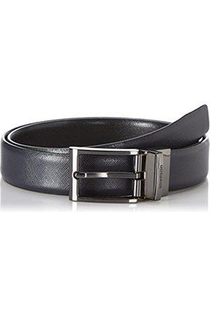 Men Belts - Strellson Men's 3866 Belt