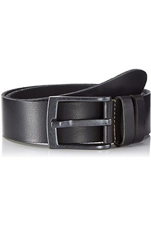 Men Belts - Petrol Industries Men's 45220 Belt