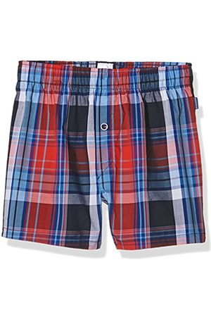 Boys Boxer Shorts - Schiesser Boy's Boxershorts Boxer Shorts, - ( 500)