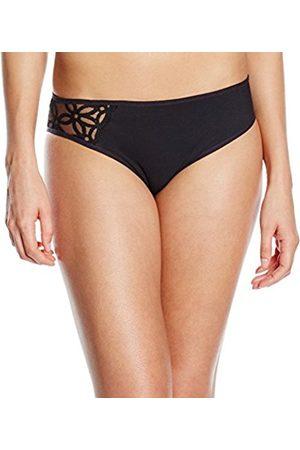 Women Slips & Underskirts - Dim Women's Slip Briefs