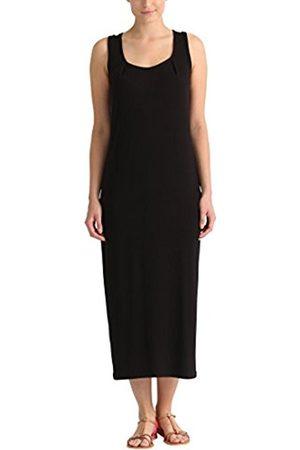 Women Maxi Dresses - Women's Maxi Dress, Maxi