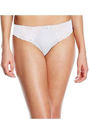 Women Slips & Underskirts - Dim Women's Slip Briefs,