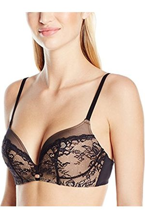 Gossard Women s Super Smooth Glamour Lace Everyday Bra 860b0656540