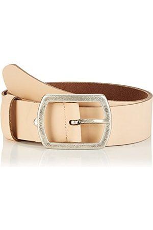 Womens Plaited Belt MGM 6oAcYY