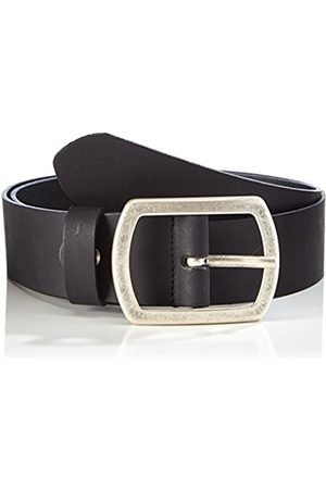 Womens Dolce Belt MGM BvWou