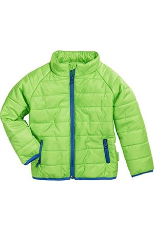 Girls Coats - Schnizler Girl's Puffer Jacket Lightweight Quilted Coat