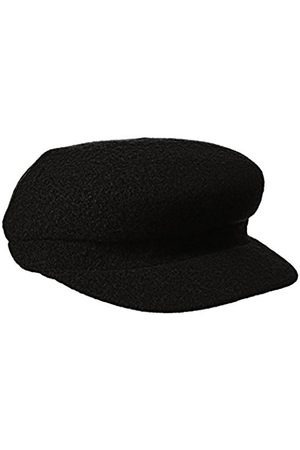 Men Hats - Kangol Headwear Men's Wool Enfield Baseball Cap