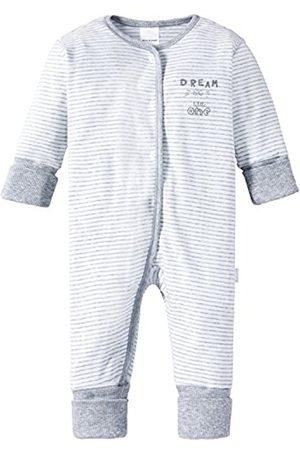 Bathrobes - Schiesser Baby Boys Pyjama Set - - 18-24 months