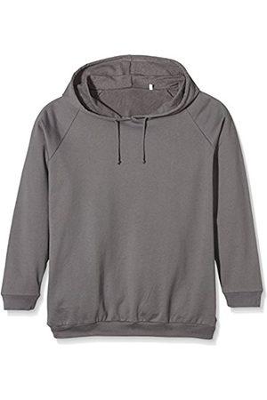 Stedman Apparel Hoodies - Men's Hooded Sweatshirt Unisex/ST4200 Hoodie