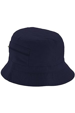Mount Hood Unisex Bucket Hat
