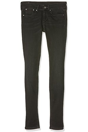 Girls Jeans - Pepe Jeans Girl's Pixlette Jeans