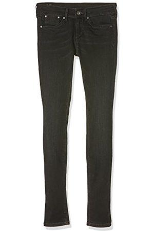 Girls Jeans - Pepe Jeans Girl s Pixlette Jeans . 16d6b6b12b6