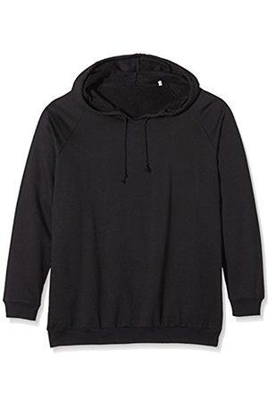 Hoodies - Stedman Apparel Men's Hooded Sweatshirt Unisex/ST4200 Hoodie