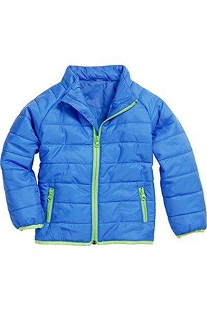 Boys Coats - Schnizler Boy's Puffer Jacket Lightweight Quilted Coat
