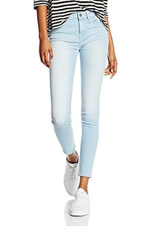 Tommy Hilfiger Women's Como Jeggings