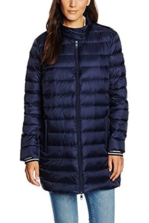 Tommy Hilfiger Women's Ino Coat