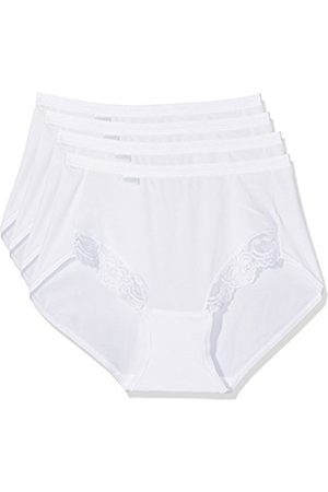 d483507d5cd1 Clothing stores Briefs for Women, compare prices and buy online