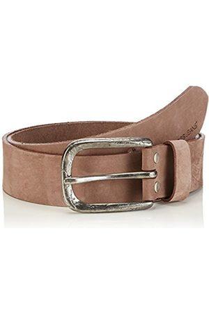 Belts - Cross Unisex Belt
