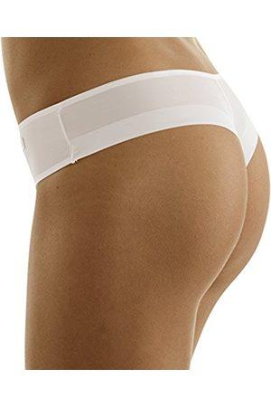 Women Briefs - Women's Brasiliano Invisible Underpants