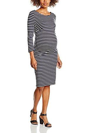 Noppies Women's Dress 3/4 SLV Yd