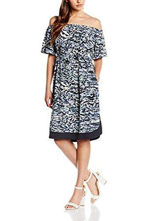Women Dresses - Great Plains Women's Sea Isle Off Shoulder Dress