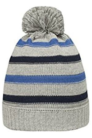 Boys Hats - Döll Boy's Pudelmütze Strick Hat 