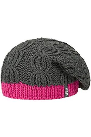Girls Hats - Döll Girl's Bohomütze Strick Hat|
