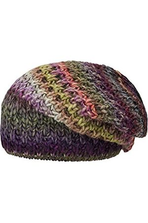 Girls Hats - Döll Girl's Bohomütze Strick Hat