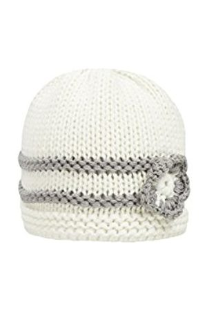 Girls Hats - Döll Girl's Topfmütze Strick Cap