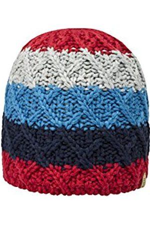 Boys Hats - Döll Topfmütze Strick Hat