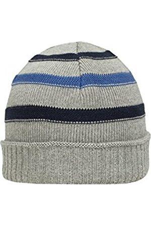 Boys Hats - Döll Boy's Topfmütze Strick Hat 